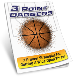 3 point playbook