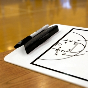 Basketball Dribbling Drills